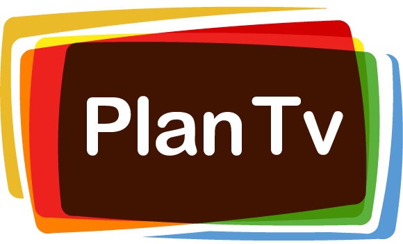 logo plantv.be